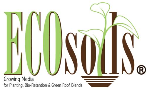 ECOsoils